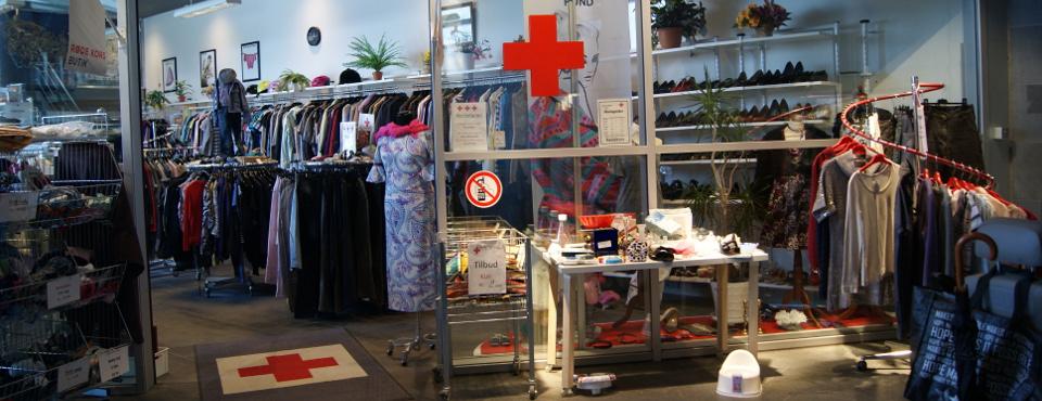 25a0675ae99 Forside - Ishøj - Røde Kors